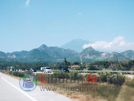 Road Trip Tol Trans Jawa Surabaya-Jakarta