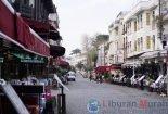 Sekitar Sultan Hostel & Orient Hostel Istanbul